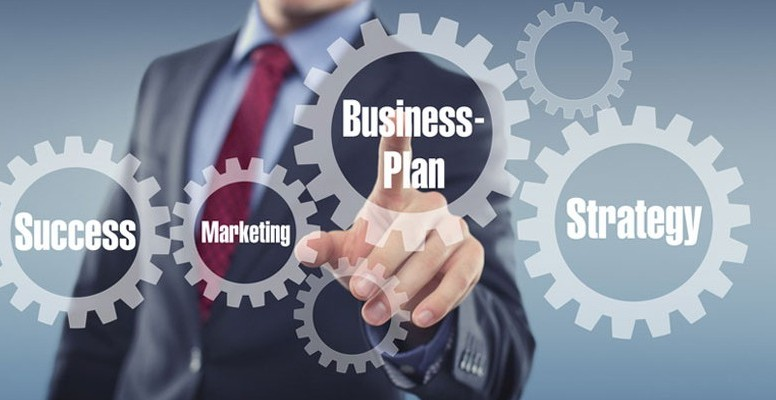Business+Consulting+banner