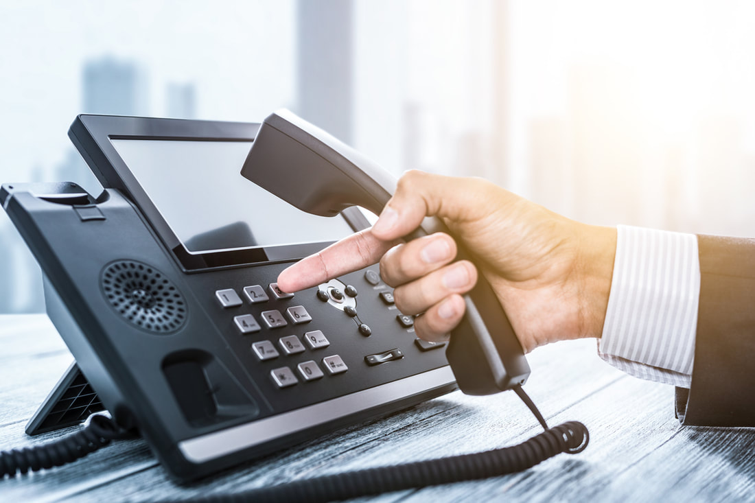 5-things-to-know-about-voip-office-phone-systems_orig